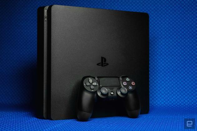 PlayStation Black Friday sale includes $200 'Spider-Man' PS4 bundle