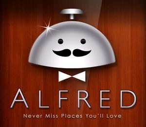 Google's Alfred to shut down on July 19