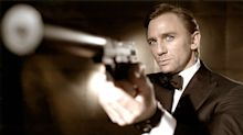 Nearly half of Americans would support a black James Bond — but are not nearly as on board with a female, Hispanic or Asian 007, says new survey