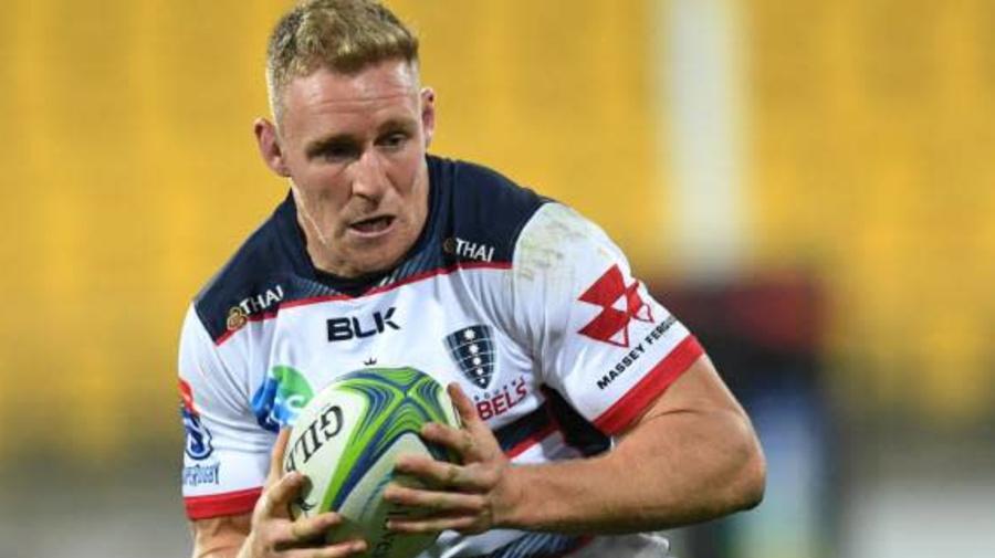 Rugby - Super Rugby - Super Rugby australien : les Brumbies nettement battus par les Rebels