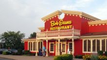 Bob Evans Farms Inc (BOBE) Stock Pops on $1.5B Post Holdings Deal