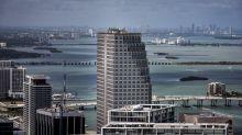 Rialto to move headquarters to downtown Miami
