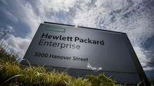 Hewlett Packard Enterprise to Leave Silicon Valley for Texas