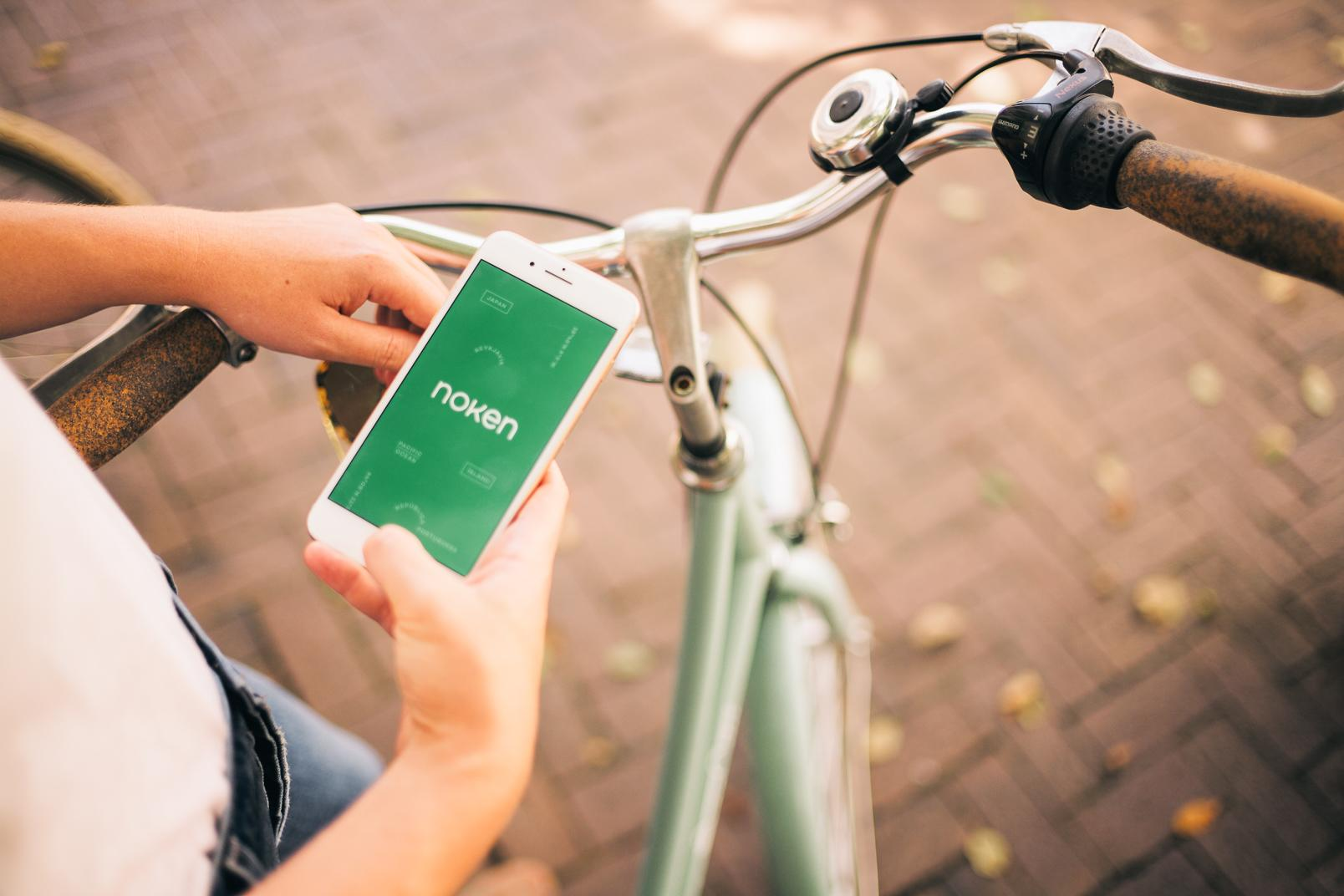 Travel app raises $3 million to plan your trips for you