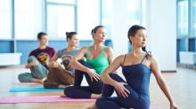 Lululemon Athletica's Keys to Further Growth: Men and China