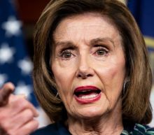 Nancy Pelosi and Joe Biden play hot potato with evictions, pointing fingers over who should extend the moratorium