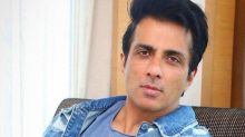 Sonu Sood Says Certain Celebs Are Trying To Get Media Attention Over Sushant Singh Rajput's Death