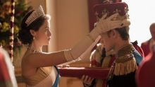 The Crown, Claire Foy pagata meno di Matt Smith. Ecco quanto