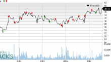Can FLIR Systems (FLIR) Deliver a Beat this Earnings Season?