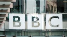 BBC receives 18,000 complaints after repeating N-word allegedly used in attack