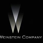 Weinstein Co. Gets Lifeline From Colony Capital, Which May Buy Part Or All Of Company