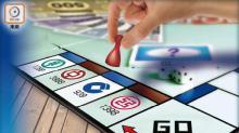 投資動向:內銀股危中有機