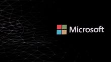 Microsoft, Nike, Unilever team up to combat global carbon emissions