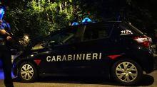 Roma, spari a San Basilio: 47enne ferito alla testa e all'addome