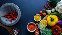 Vitamine und Spurenelemente: In diesen überraschenden Lebensmitteln steckt wirklich das meiste drin