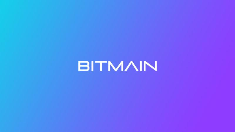 Crypto mining giant Bitmain incurs $310M net loss in Q1 2019