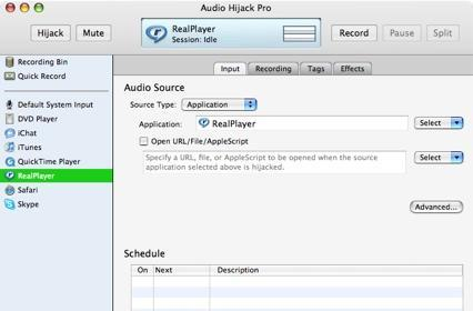 Rogue Amoeba releases details on Airfoil 3, Audio Hijack Pro 3