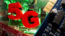 White House announces spectrum auction to fuel 5G growth