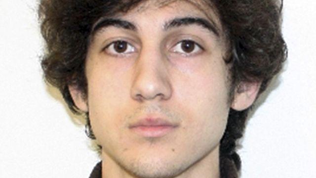 What will happen when younger Tsarnaev brother faces trial?