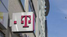 3 Lektionen, die mich die Aktie der Deutschen Telekom gelehrt hat