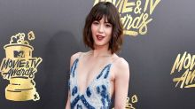 Mary Elizabeth Winstead Splits From Husband Riley Stears