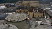 Lundin Gold Underground Mine Development Reaches the Orebody at Fruta del Norte