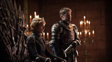 'Game of Thrones' season 7 is coming! Here is everything we know so far