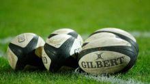 Rugby - Coronavirus - Pro D2 - Coronavirus : Rouen-Vannes annulé après le test positif d'un joueur