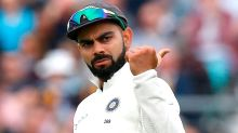 Virat Kohli tipped to fire up at 'Mr Nice Guy' Aussies