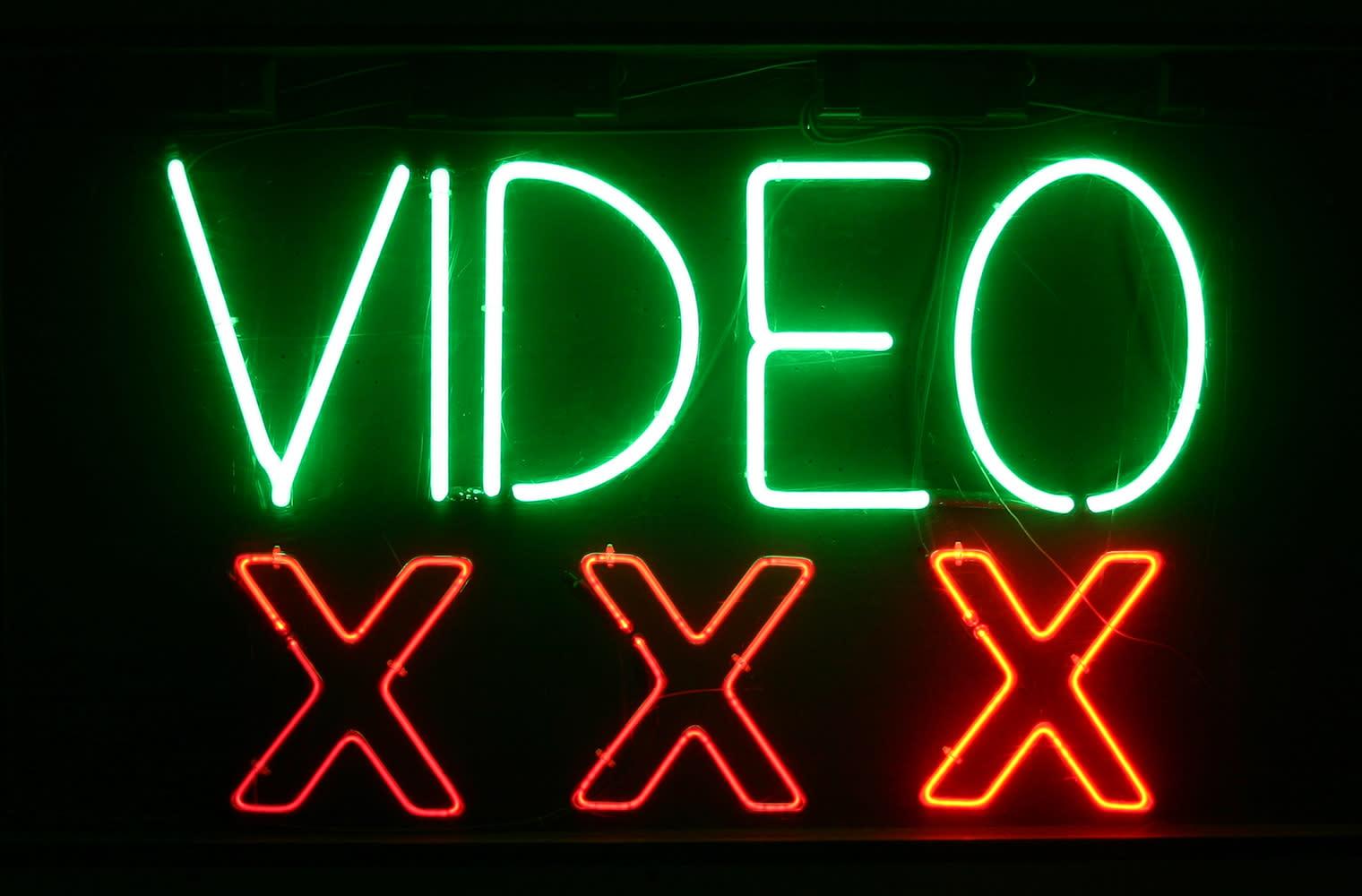 Videoonetube