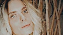 Carolina Dieckmann fala sobre fim do casamento com Marcos Frota: 'Sofri muito'