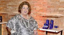 A Mamma Bruschetta faz 70 anos: 8 momentos dessa diva da TV brasileira