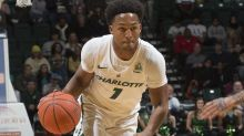 Conference USA announces new scheduling format for men's, women's basketball