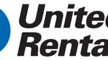 Here's Why You Should Buy United Rentals (URI) Stock Now