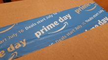 Amazon Prime Day 2019 revealed: Australians get first dibs