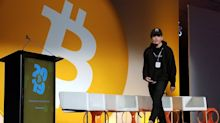 Bitcoin Startup Zap Is Working With Visa