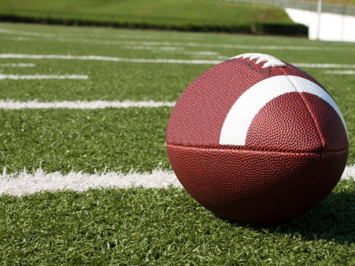 The West Jersey Football League has released revised schedules for the Black Horse Pike high school teams amid the coronavirus pandemic.