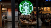 Disney, Starbucks, Walmart: Big companies are increasingly offering education benefits for employees