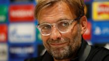 Liverpool poised for defining game against Hoffenheim as Anfield prepares for Champions League lift-off