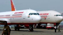 Air India recruitment 2019: Walk-in-interview for CA, commerce graduates; salary up to Rs 45,000