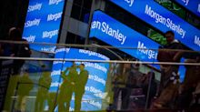 Morgan Stanley Hires Internet Banker Mehta From Bank of America