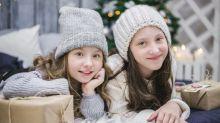 7 trucos para una Navidad más equilibrada, ¡también para el bolsillo!