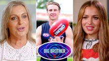 Big Brother 2020: Meet the Housemates