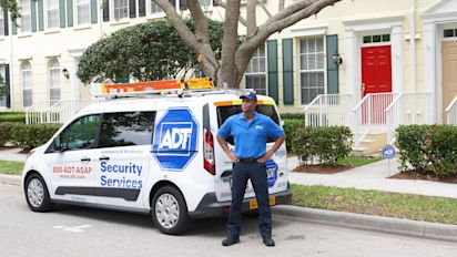ADT's IPO likely to fall short on price