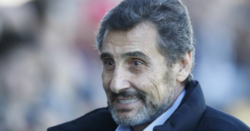 Top 14 - Reports - Montpellier prend acte de la décision du Conseil d'Etat de maintenir le report des matches