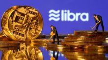 Facebook executive confident Libra will win enough financial backers