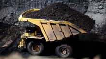 Mines Auction: Centre to Change 5 Coal Blocks in Chhattisgarh With 3 Other Mines in State