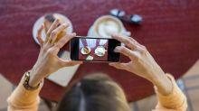 Influencer und Werbe-Postings auf Instagram: Was User wissen müssen