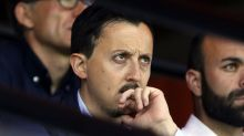 Mercato - OM : Recrutement, stars… A quoi faut-il s'attendre avec Pablo Longoria ?