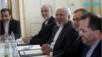 Iran and Powers Set to Miss Deadline as Nuclear Deal Remains Elusive